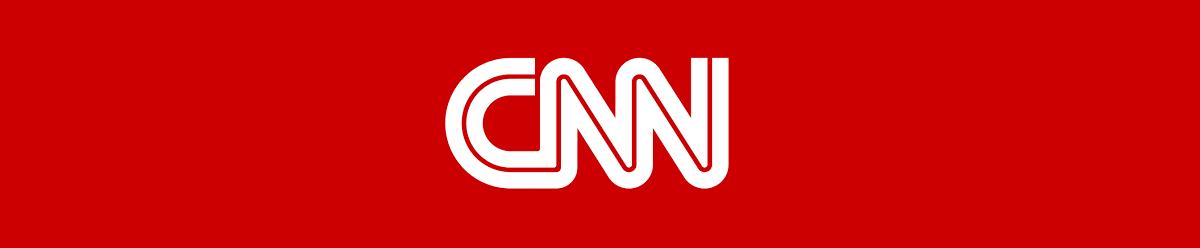CNN on Celiac Disease