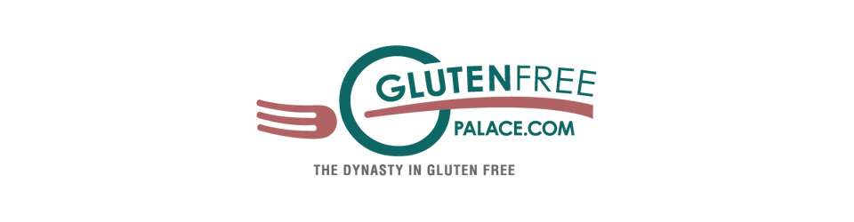 Interview with Ellen, Founder of GlutenFreePalace.com