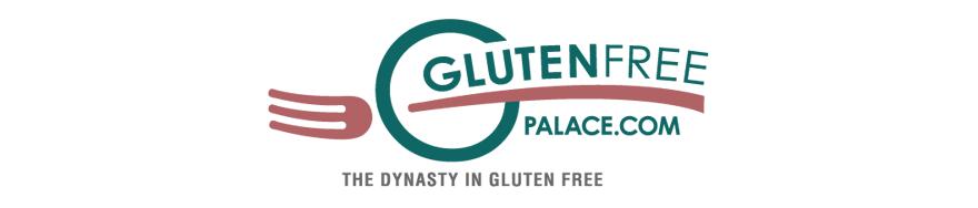 Interview with Ellen, Founder of GlutenFreePalace.com