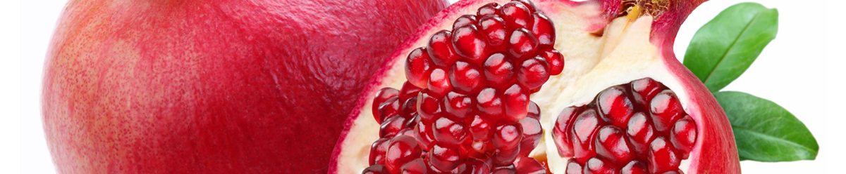 6 Superfoods That Can Benefit Your Thyroid the Natural Way