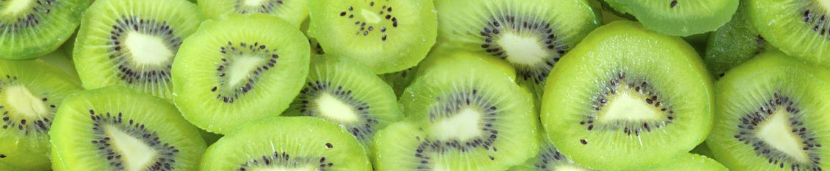 Does Kiwi Burn Fat?