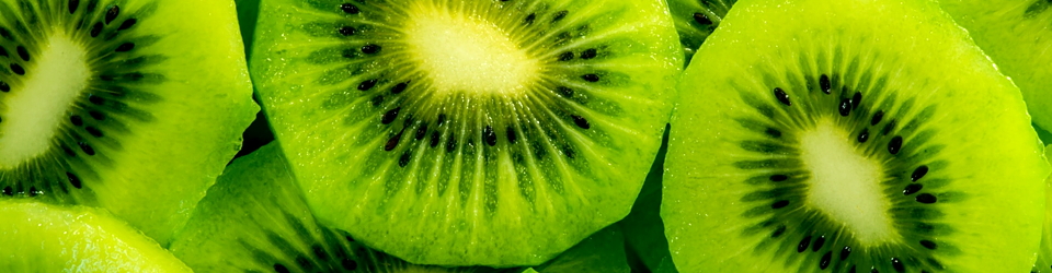 Does Kiwi Burn Fat?