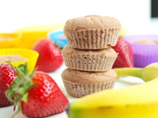 Strawberry_Banana_Blender_Muffins