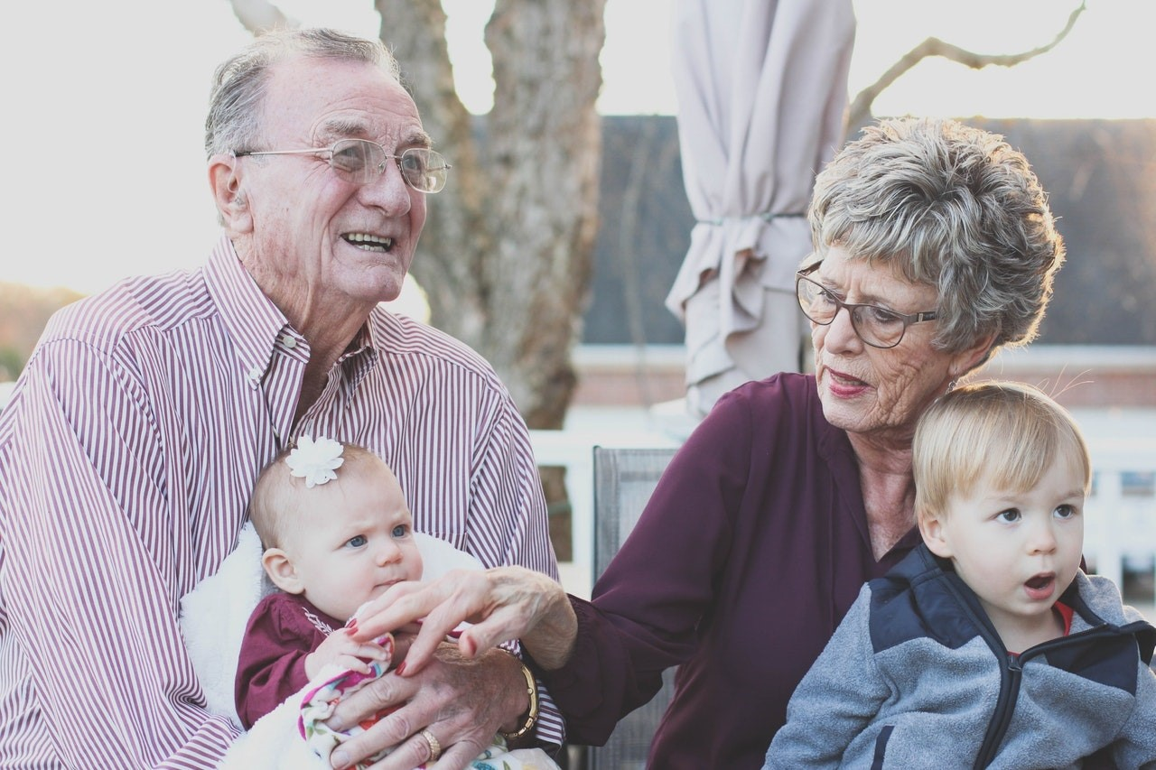 Important Dietary Tips Seniors Celiacs Should Know